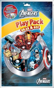 avengers20shield20play20pack20party20favor__54164.1493327953.1280.1280