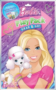 barbie20play20pack20party20favor__64218.1494297566.1280.1280