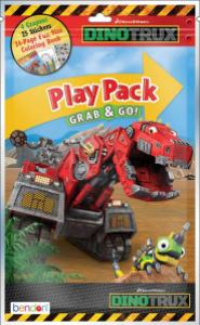 bendonpub-dinotrux-grab-n-go-play-pack-partytoyz