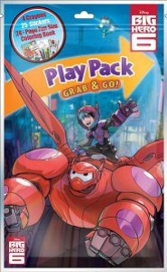 big20hero20play20pack20partytoyz__08628.1493327044.1280.1280