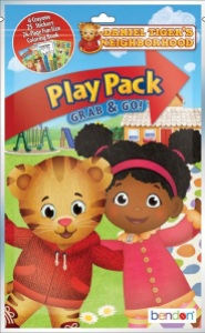 daniel20tigers20neighborhood20play20pack20party20flavor__52567.1493459419.1280.1280