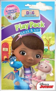 doc20mcstuffins20green20play20pack20party20favor__28018.1493355805.1280.1280