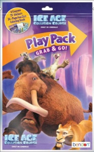 iceage-collision-course-play-pack-party-favor-partytoyz