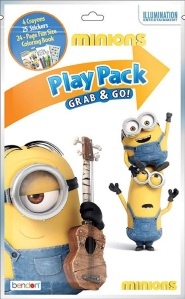 minions20play20pack20party20favor__85031.1493327537.1280.1280