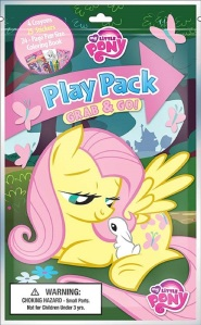 my20little20pony20play20pack20party20favor__26959.1493325786.1280.1280