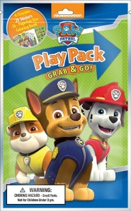 paw20patrol20play20pack20party20favor__62518.1493430772.1280.1280