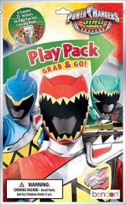 power-rangers-dino-charge-grab-n-go-play-pack__41458.1493416081.1280.1280