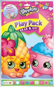 shopkins20play20pack20party20favor__11373.1493327603.1280.1280
