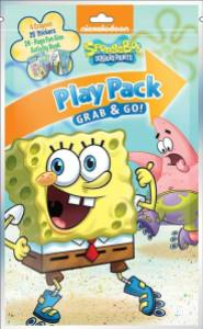 spongebob-grab-n-go-playpack-partytoyz__86657.1493327191.1280.1280
