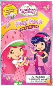 strawberry_shortcake_play_pack_partytoyz__16792.1493593494.1280.1280
