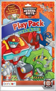 transformers20rescue20bots20play20pack20party20favor__64698.1493370107.1280.1280